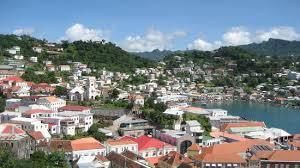 Sen jòj) is the capital of grenada. St George S Photos Featured Images Of St George S Saint George Parish Tripadvisor