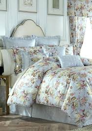 enchanting biltmore comforter set comforter sets comforter sets at biltmore charity comforter set enchanting biltmore comforter set comforter sets