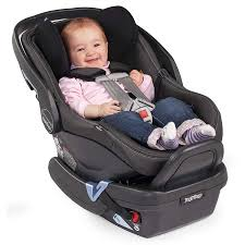 peg perego primo viaggio 4 35 lbs infant car seat horizon