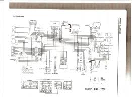 1987 honda trx350 edit i just noticed 1987 in your title i very much doubt you have a breaker points ignition system re edit no points see attached diagram