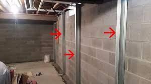 aaa basement foundation repair wichita