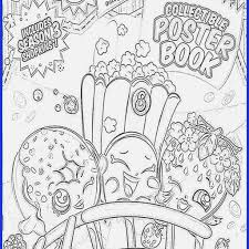 Educations Thanksgiving Free Printable Christian Coloring Pages Kids