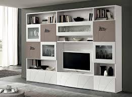 modern wall units italian furniture. spar lapis modern italian wall unit lp01 units furniture t