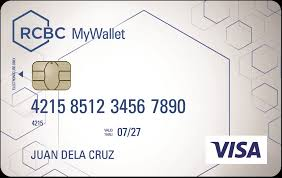 enjoy these benefits with your prepaid card