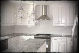 kitchen grey quartz countertops nice chandelier over island feat gray countertop white with cabinets dark