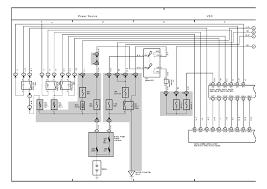 toyota sequoia thermostat location related keywords toyota toyota sequoia power mirror wiring diagram image into this blog