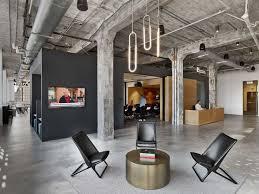 innovative office ideas. Innovative Office Designs Best 25 Ideas On Pinterest Whiteboard . Stunning Inspiration L