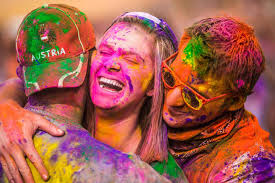 holi images holi holi dslr pics holi images  holi images hd