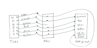 heat pump wiring diagram wellread me carrier heat pump wiring schematic heat pump wiring schematic diagrams schematics best of diagram