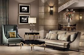 the best furniture brands. the best luxury brands living room furniture home inspiration ideas u