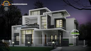 Kerala New House Plans   Florinadascalescu comKerala New House Plans   Latest House Designs And Plans