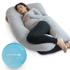 PharMeDoc: Maternity <b>Pillows for Pregnant Women</b> and Physical ...