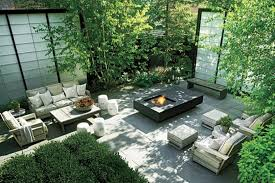 Small Picture Chinese Backyard Design Backyard Landscape Design