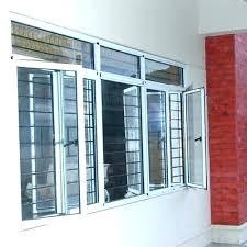 build window screen frame making window screens building a window frame window frames making wood window screen frames
