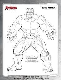 coloring pages hulk print new wallpaper incredible hulk cartoon drawing new last chance incredible hulk coloring