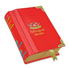 imagenes de libro libro cuentacuentos con sonidos y personajes stories