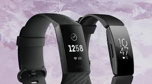 Fitbit Charge Hr Vs Fitbit Charge 2 Comparison Chart Fitbit Inspire Hr Vs Charge 3 Which Is Best