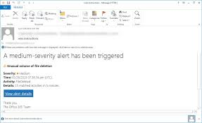 Elon Technology Blog Phishing Email Scams Target Microsoft