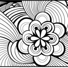 Small Picture Free Coloring Pages Online For Adults All About Coloring Pages