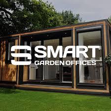 Smart garden office Logo Client Smart Garden Offices Loxone Smart Garden Offices Archives Spring