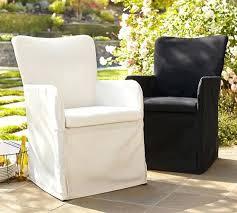 outdoor plastic chair cover plastic patio furniture
