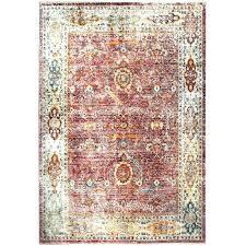 artisan de luxe home wool rug area rugs deluxe goods miller artisan de luxe home