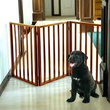 dog gates for house. Dog Gates For Small Dogs In House Barrier Stairs Inspirational Pens Amp Carriers Houses The
