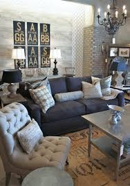 country living room ci allure:  images about pretty rooms home decor decorating ideas on pinterest master bedrooms chairs and wall colors
