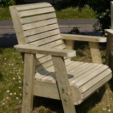 Small Picture Awesome Cheap Wooden Garden Furniture Gallery Home Decorating