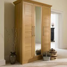 wood modern sliding closet doors