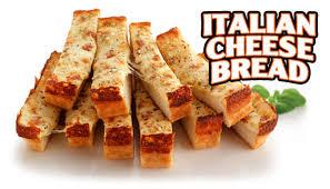 little caesars pepperoni cheese bread. Wonderful Cheese Little Caesars Italian Cheese Bread Intended Pepperoni Bread N
