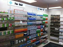 Small Retail Pharmacy Design Small Pharmacy Buscar Con Google Store Design Design