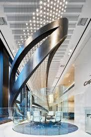 iida award winner capital one by gensler capital ones new york headquarters by gensler adelphi capital office design office refurbishment london