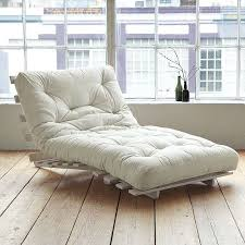 Best Most Comfortable Chaise Lounge Outdoor Most Comfortable Chaise Lounge