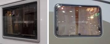 Kleine Fensterkunde Womo Sicherheitde