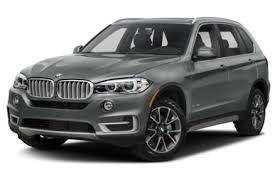 bmw x5 2018 release date.  release 34 front glamour 2018 bmw x5  to bmw x5 release date