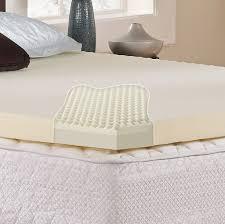 mattress toppers memory foam. Simple Memory Memory Foam Mattress Topper Cover For Toppers C
