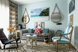 sofaore knoxville tn beautiful living room area rug best 25 rugs ideas placement