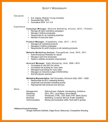 How To Fill Out A Resume Fill Out Free Resume Online Free Resume