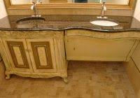 wheelchair accessible bathroom sinks. Wheelchair Accessible Bathroom Sinks For Top