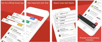 สอนสมัคร Gmail ปี 2021 ทั้งเว็บไซต์ มือถือ ทำตามไม่กี่ขั้นตอน ง่ายมากๆ |  WINDOWSSIAM
