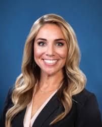 Arlington Divorce Lawyer | Family Law Attorney | Alison Porterfield