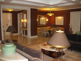 Las Vegas Hotels Suites 3 Bedroom Cool Hotels Volume 3 The Salon Suites At The Tower Suites Wynn