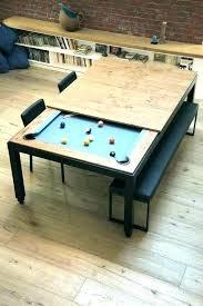 pool table rug pool table rug rug under pool table rug under pool table pool table