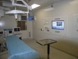 HVAC AND CLEAN ROOM OPERATION INCEPTAOperating Room Hvac Design