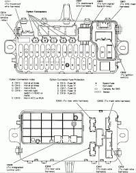 similiar 2008 honda civic si headlight schematic keywords inside 2008 honda civic interior fuse box diagram at 2008 Honda Civic Fuse Box