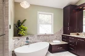 bathroom remodel gallery. Exellent Bathroom Master Bathroom Remodeling Image For Bathroom Remodel Gallery M