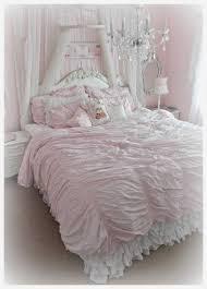 shabby chic duvet covers queen target shabby chic bedding shabby chic blanket