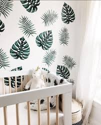 Small Picture Whales Whale Wall Decals Urban Walls