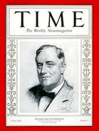 50+ Time Magazine - 1932 ideas | time magazine, magazine, magazine cover